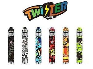 Twister  80w - FreeMax