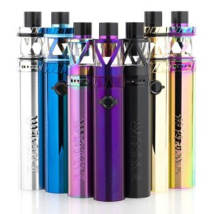 Whirl 22 Kit Bateria 1600mah