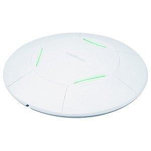 Ap 310 Access Point 300 Mbps Wi Fi De Teto Gerenciavel