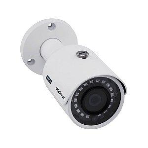 Vhd 3130 B G3 Camera Bullet Infravermelho Multi Hd Intelbras
