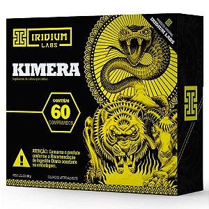 Kimera (60Caps) Iridium Labs