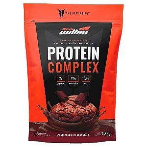Protein Complex - New Millen