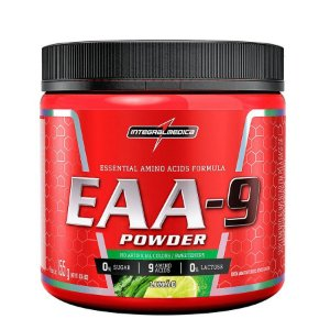EAA-9 Powder (155g) Integral Medica