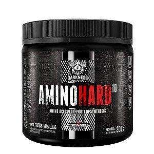 Amino Hard 10 (200g) Integral Medica