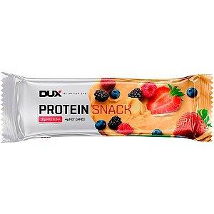 Protein Snack 40g - Dux