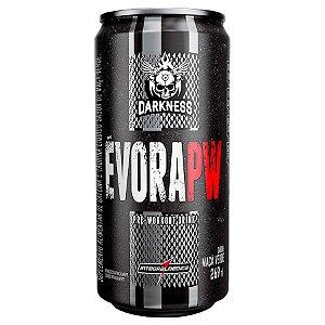 Évora PW Drink Maçã Verde - Darkness
