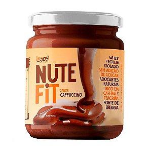 Nute Fit (150g) - In Joy Foods