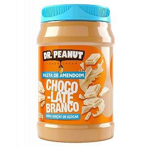 Pasta de Amendoim 350g - Dr. Peanut