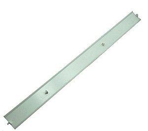 Aleta horizontal inferior KOP 48.60FCQC220/380TG1 0200320173 - Flap horizontal inferior