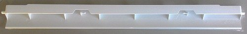 Aleta horizontal evaporadora Sansung DB61-01559A - Flap horizontal evaporadora