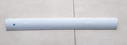 Aleta para ar condicionado Samsung DB66-01559A - Flap para ar condicionado Samsung