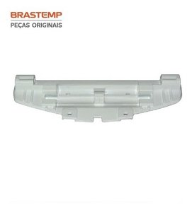 Base da dobradiça lavadora Brastemp W10471599 - Base da dobradiça da lavadora brastemp W10471599
