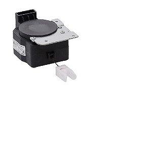 ATUADOR DE FREIO 127V - Atuador de freio 127v W10920745