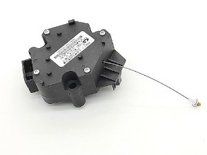 Atuador do freio 127v lavadora panasonic W3482-04302 - Atuador acionador do freio 127v panasonic W3482-04302