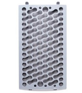 Filtro de ar para climatzador portatil consul  W10413443