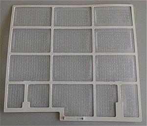 Filtro de ar electrolux DI12F PI12F PI12R S109832