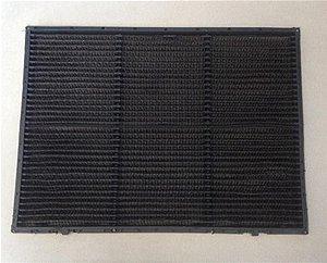 Filtro ar condicionado Elgin 18.000  000000093960