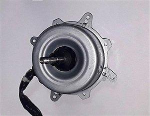 Motor condensadora elgin yslb-20-6-0005 ydk20-6e-6    146095421641