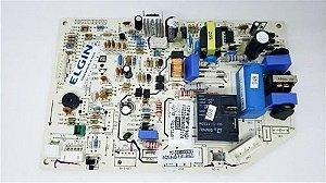 Placa eletronica principal evaporadora elgin inverter ARC141290607701
