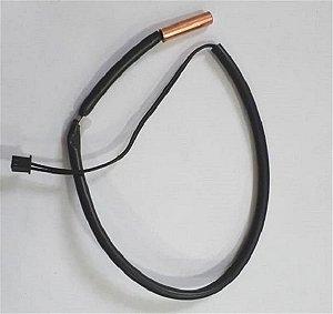 Sensor de temperatura evaporadora Elgin 10kg 9000btu/s a 30000btu/s