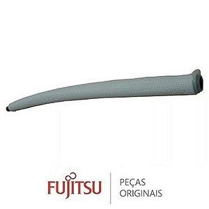Mangueira de drenagem ar condicionado fujitsu 9316904002