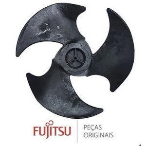 Helice da condensadora fujitsu 12/14/15/18/24k 9313808013