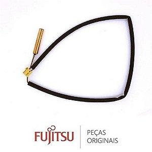 Termistor sensor de descarga cond fujitsu 9901041020 50k