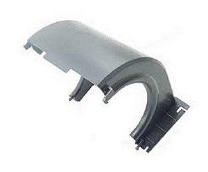 Voluta do ventilador axial inferior KOP 48.60FC 220/380TG1 G2  0200320278