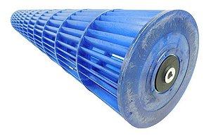 Turbina evaporadora komeco 121mm x 803mm 0200320296 KOS24.30 G2