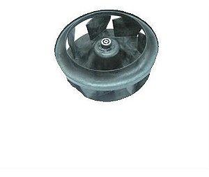 Ventilador axial evaporadora para cassete Komeco KOC 36.48FCQC G1G2  0200320098