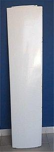 Painel frontal para ar condicionado LG 48.000 a 60.000 btus 3720A11009H