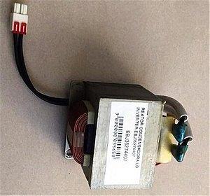 Reator condensadora inverter LG   9000btu/s e 12000tu/s EBJ36274407