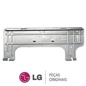 Suporte da evaporadora LG  AGU67813404
