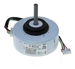 Motor ventilador evaporadora LG EAU62004010/ EAU62004002/EAU62983003