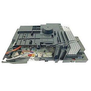 Modulo placa eletronica inverter 9000btu EBR73097803 / ABQ73580801  / ABQ74461801