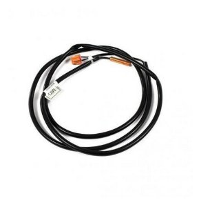 Sensor da condensadora hiwall lg inverter EBG61106507 5k