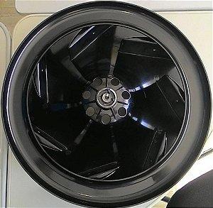 Turbina / helice da evaporadora cassete 18 a 30.000 BTUS ADP32882601