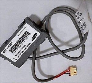 Ionizador de ar condicionado Samsung DB93-08656A