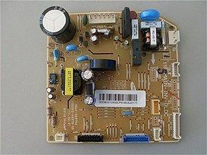 Placa eletronica principal da evaporadora 18/24.000 btus  DB93-10956C