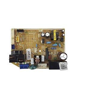 Placa eletronica principal samsung max plus frio  DB93-10859K