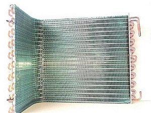 Serpentina da condensadora Samsung 9k DB96-16589A