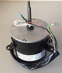 Motor da condensadora 1/15CV 220V 25906089