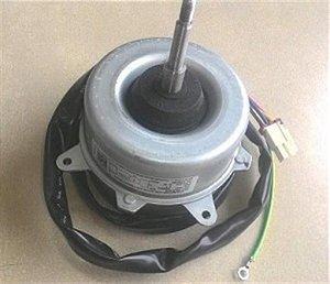 Motor ventilador condensadora 11002012A01774 YKT-48-6-206 AC 48W 220