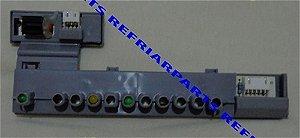 Placa display 42MCB030515LS  10336111054