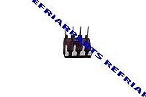 Chip programa da placa eletronica 830208043