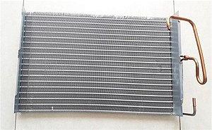Trocador de calor para acj Springer 18.000 BTUS GW05827164P COBRE