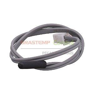 Sensor de temperatura maquina de bebidas Brastemp b.blend W11266866