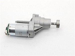 Motor do squeezer (espremedor das capsular) W10701095 bblend