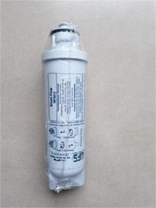 Filtro de água Smart Flow similar bebedouros Electrolux - Refil similar para bebedouros Eletrolux PA menor WFS013