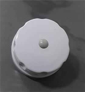 Botão torneira de água natural purificador Everest